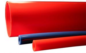 Understanding the Major Methods of Plastic Manufacturing