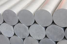 6063 Aluminum