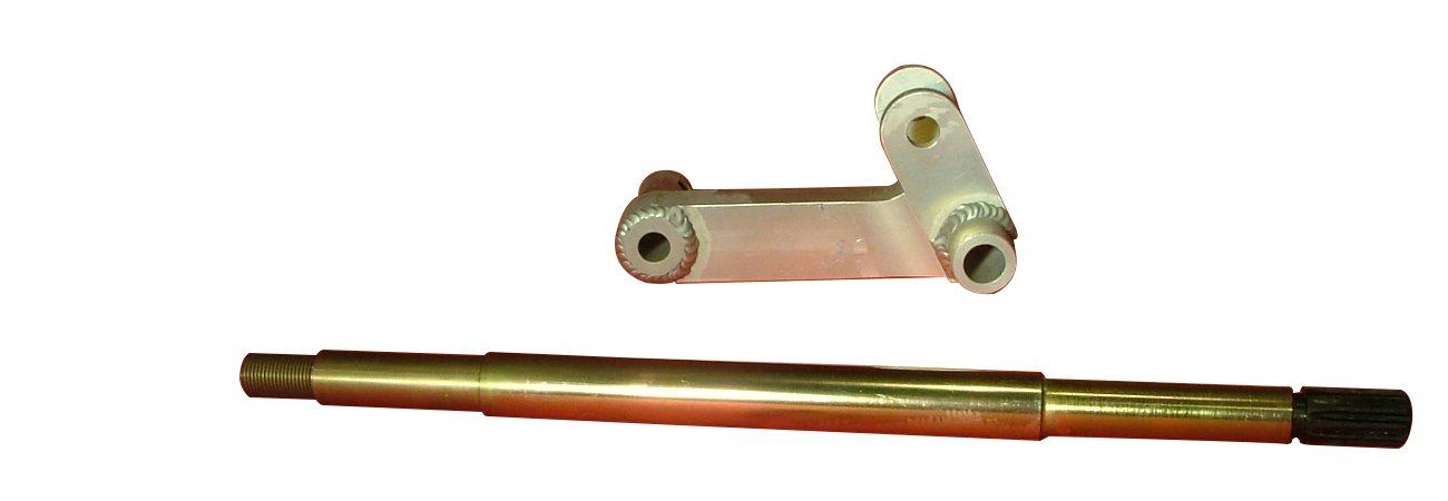 DSCF0251-1