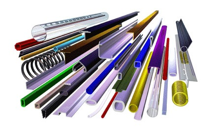 Plastic Extrusion Manufacturers: Tips to Hire a Premier Manufacturer