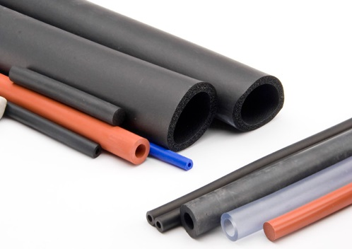 RPM Industries: Leading Rubber Extrusions Manufacturers