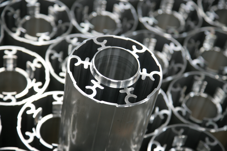 How to Find the Best Extruded Aluminum Manufacturer for Your Project