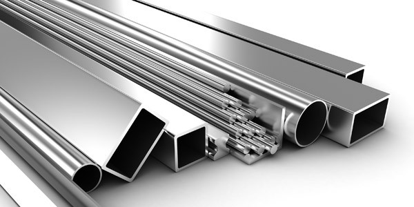What to Look for in Aluminum Extrusion Manufacturers