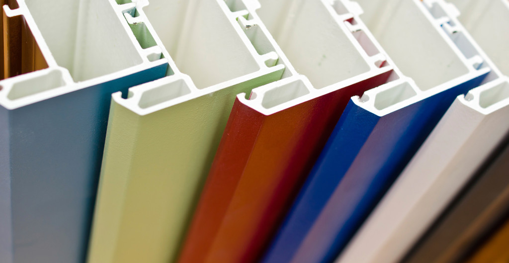 Plastic Extrusion Process: From Start to Finish