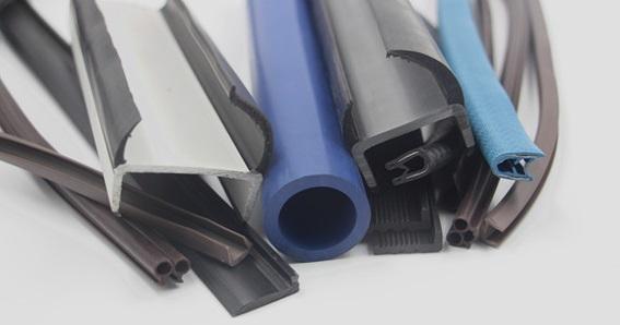 Understanding the Basics of Plastic Extrusion
