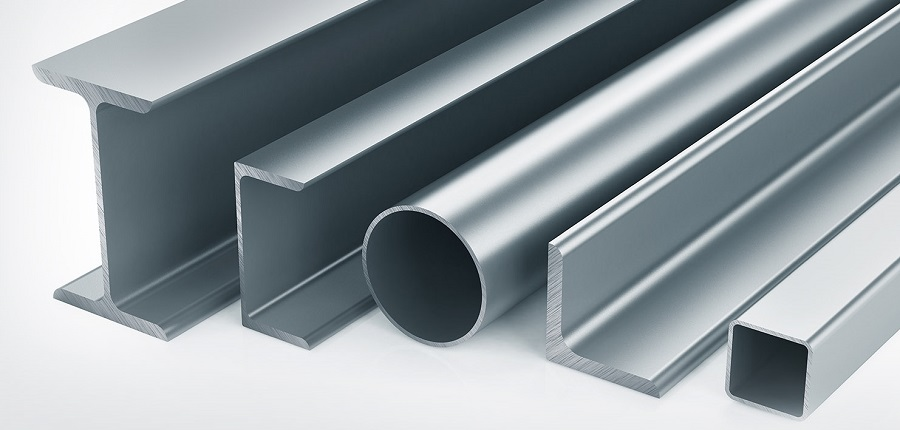 Advantages of Dealing with Aluminum Extrusion Companies