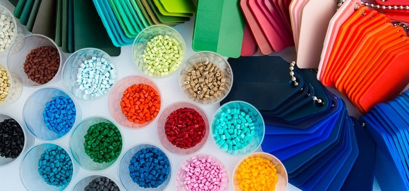 The Evolution of Plastic Injection Molding Companies Over the Years