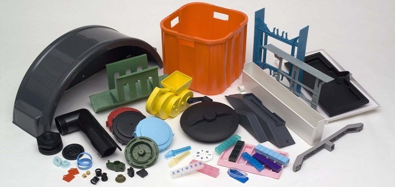 An Essential Checklist When Looking for Injection Molding Manufacturers