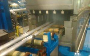 Aluminum Extrusion: Reshaping the Metal Industry