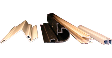Benefits of Custom Plastic Extrusions